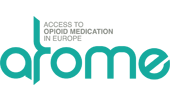 ATOME Logo