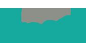 ATOME Logo